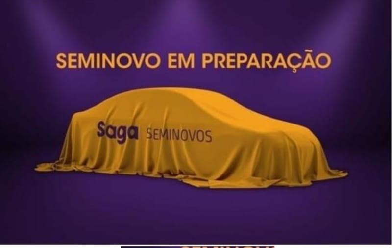 //www.autoline.com.br/carro/toyota/hilux-30-srv-4x4-at-turbo-ic-16v-163cv-4p-diesel-au/2010/uberlandia-mg/12575874