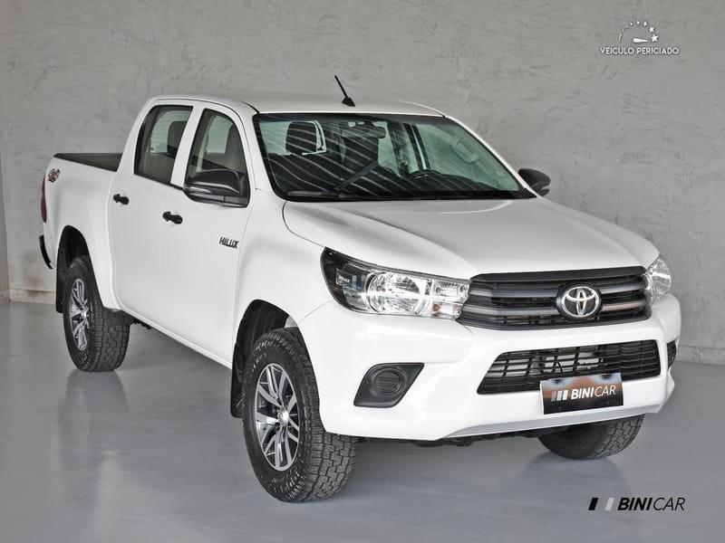 //www.autoline.com.br/carro/toyota/hilux-28-std-power-pack-16v-picape-diesel-4p-manual/2019/almirante-tamandare-pr/12657385