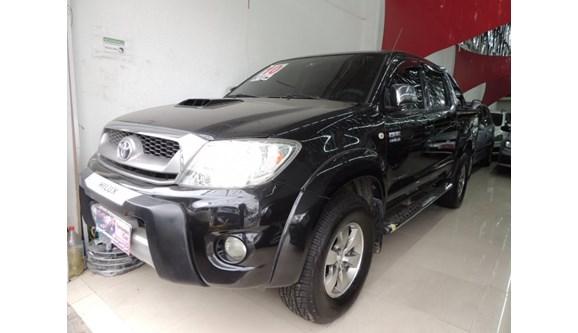 //www.autoline.com.br/carro/toyota/hilux-30-srv-16v-picape-diesel-4p-automatico-4x4-tu/2010/sao-paulo-sp/12676585