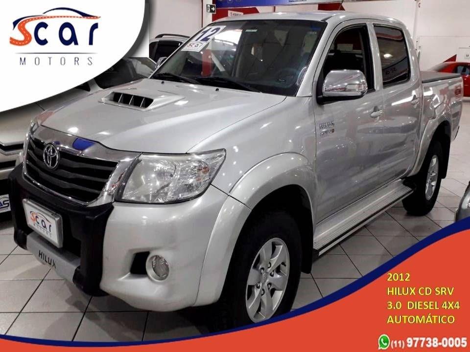 //www.autoline.com.br/carro/toyota/hilux-30-srv-16v-picape-diesel-4p-automatico-4x4-tu/2012/sao-paulo-sp/12699102