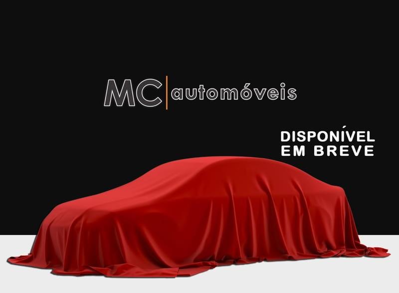 //www.autoline.com.br/carro/toyota/hilux-27-sr-16v-picape-flex-4p-automatico/2013/curitiba-pr/13173810