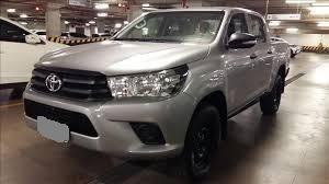 //www.autoline.com.br/carro/toyota/hilux-28-std-power-pack-16v-picape-diesel-4p-manual/2020/belo-horizonte-mg/13265277