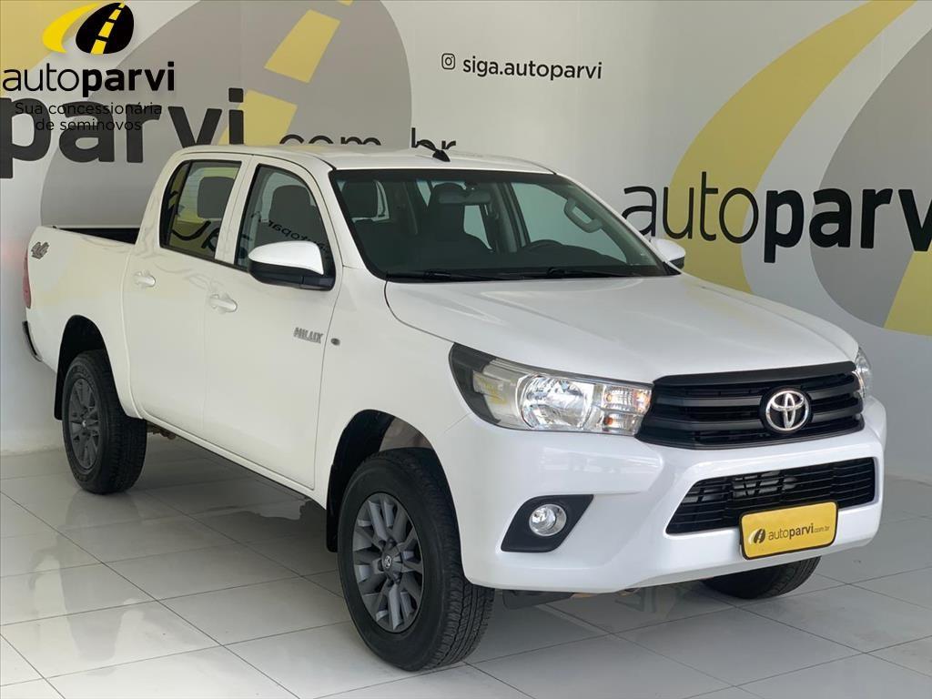 //www.autoline.com.br/carro/toyota/hilux-28-std-power-pack-16v-picape-diesel-4p-manual/2019/recife-pe/13434997