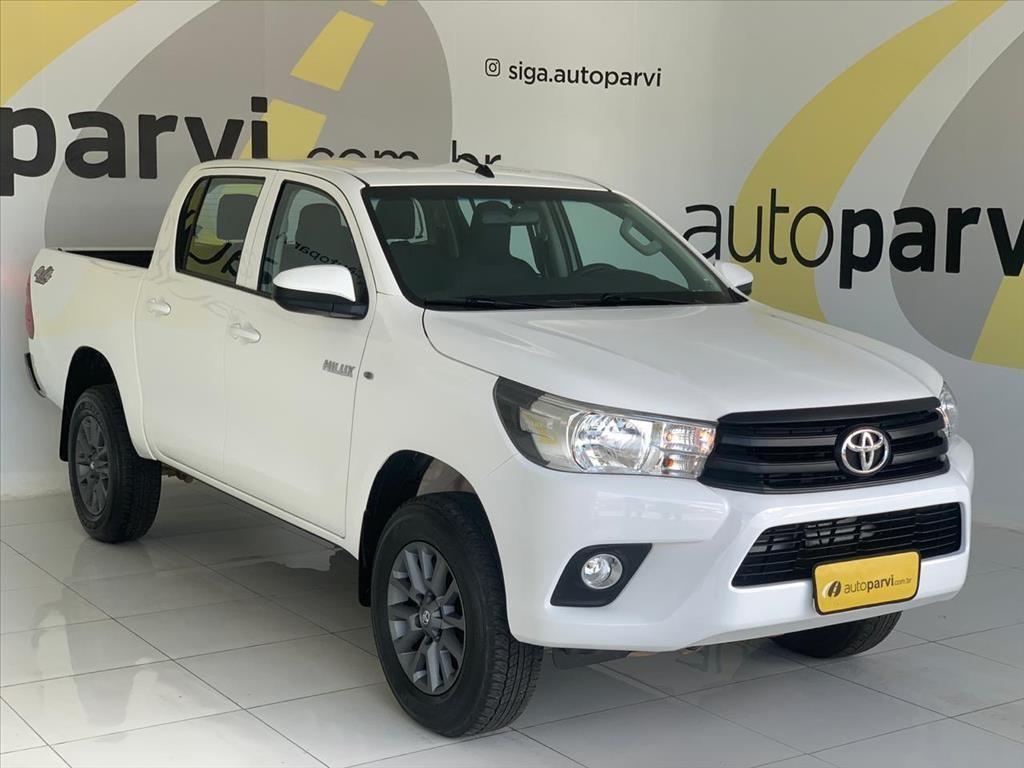//www.autoline.com.br/carro/toyota/hilux-28-std-power-pack-16v-picape-diesel-4p-manual/2019/recife-pe/13435009