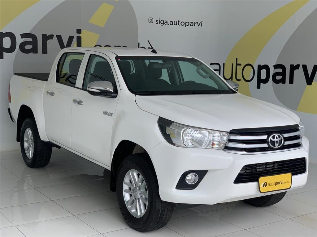 //www.autoline.com.br/carro/toyota/hilux-28-std-power-pack-16v-picape-diesel-4p-manual/2019/olinda-pe/13439167