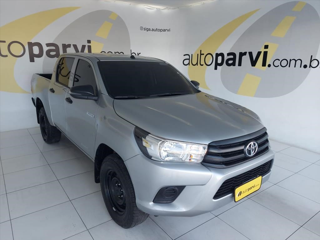 //www.autoline.com.br/carro/toyota/hilux-28-std-power-pack-16v-picape-diesel-4p-manual/2020/olinda-pe/13443889