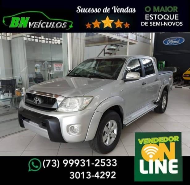 //www.autoline.com.br/carro/toyota/hilux-25-16v-picape-diesel-2p-manual-4x4-turbo/2010/teixeira-de-freitas-ba/13490465