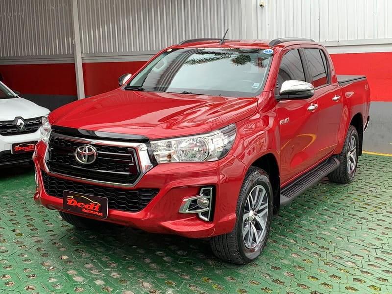 //www.autoline.com.br/carro/toyota/hilux-28-srv-16v-picape-diesel-4p-automatico-4x4-tu/2019/curitiba-pr/13579818
