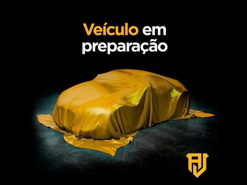 //www.autoline.com.br/carro/toyota/hilux-25-16v-picape-diesel-2p-manual-4x4-turbo/2010/brasilia-df/13591021