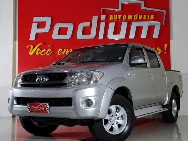 //www.autoline.com.br/carro/toyota/hilux-30-srv-16v-picape-diesel-4p-automatico-4x4-tu/2011/ponta-grossa-pr/13592102