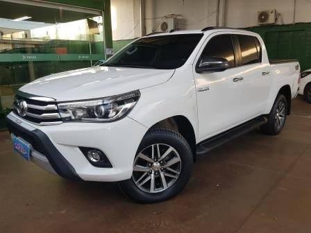 //www.autoline.com.br/carro/toyota/hilux-28-16v-diesel-2p-manual/2018/brasilia-df/13594312