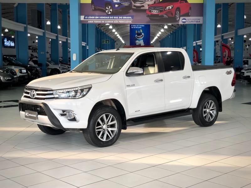 //www.autoline.com.br/carro/toyota/hilux-28-srx-16v-picape-diesel-4p-automatico-4x4-tu/2017/curitiba-pr/13595104