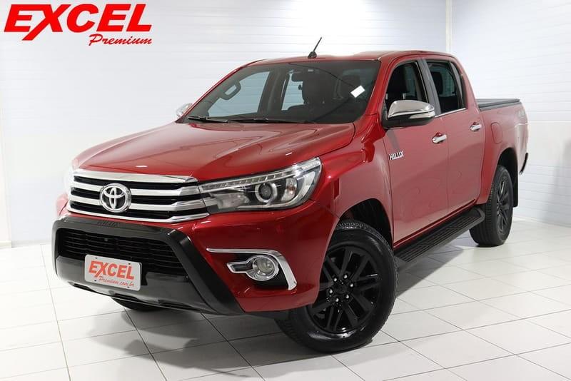 //www.autoline.com.br/carro/toyota/hilux-28-srx-16v-picape-diesel-4p-automatico-4x4-tu/2017/curitiba-pr/13599323