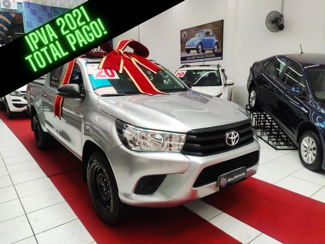 //www.autoline.com.br/carro/toyota/hilux-28-std-power-pack-16v-picape-diesel-4p-manual/2020/sao-paulo-sp/13604470