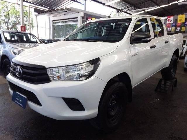 //www.autoline.com.br/carro/toyota/hilux-28-std-16v-picape-diesel-4p-manual-4x4-turbo/2017/belo-horizonte-mg/13616941