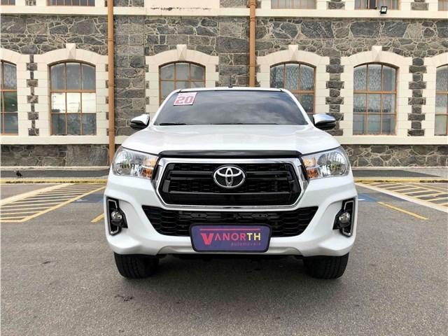 //www.autoline.com.br/carro/toyota/hilux-27-srv-16v-picape-flex-4p-automatico-4x4/2020/rio-de-janeiro-rj/13645068