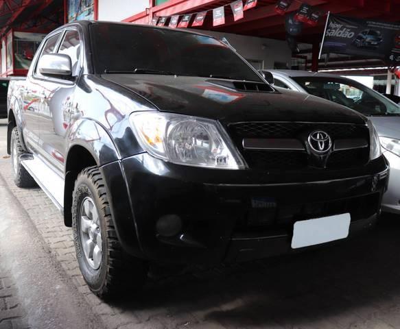 //www.autoline.com.br/carro/toyota/hilux-25-standard-16v-picape-diesel-4p-manual/2006/fortaleza-ce/13683773