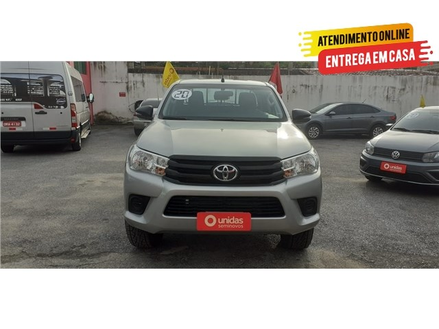 //www.autoline.com.br/carro/toyota/hilux-28-std-power-pack-16v-picape-diesel-4p-manual/2020/contagem-mg/13698494