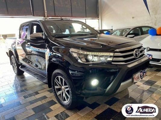 //www.autoline.com.br/carro/toyota/hilux-28-srx-cd-16v-diesel-4p-4x4-turbo-automatico/2016/itumbiara-go/13733679