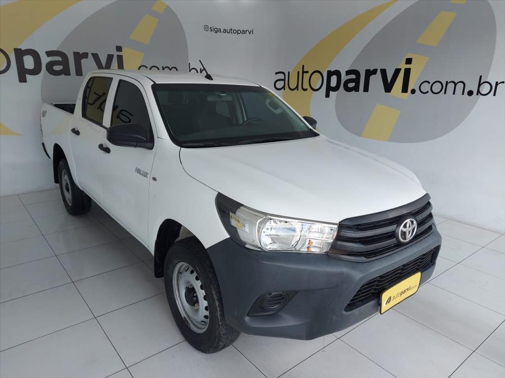 //www.autoline.com.br/carro/toyota/hilux-28-cd-std-power-pack-16v-diesel-4p-4x4-turbo/2019/recife-pe/14266718