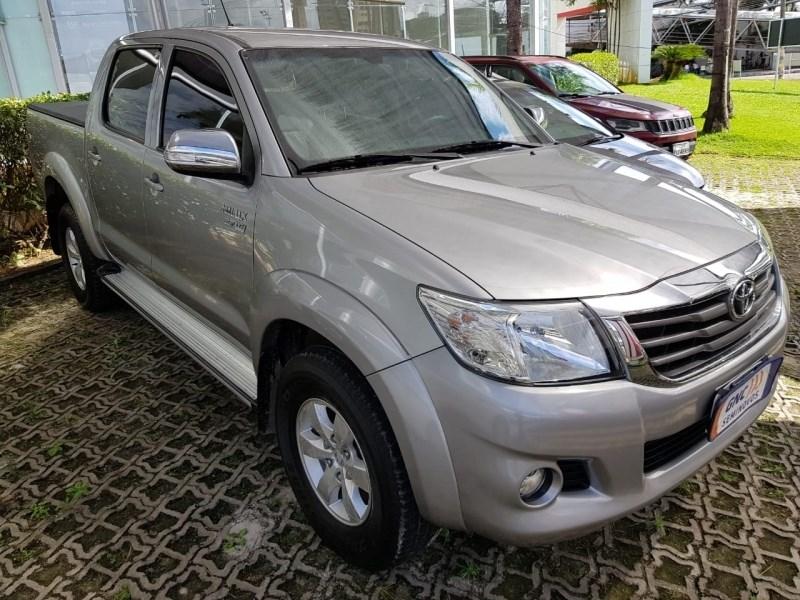 //www.autoline.com.br/carro/toyota/hilux-27-srv-cd-16v-flex-4p-automatico/2015/salvador-ba/14587288