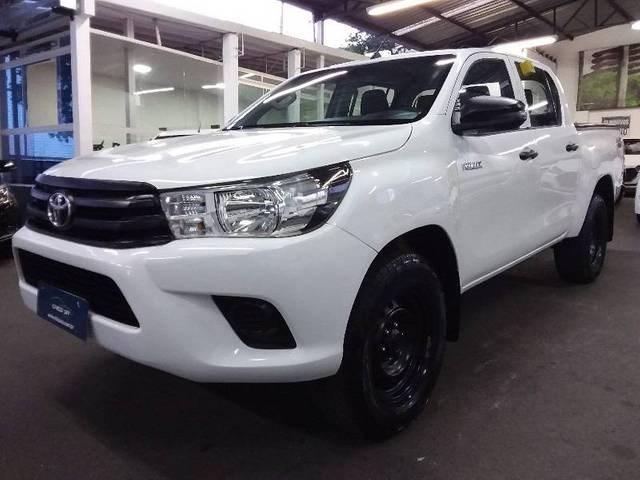//www.autoline.com.br/carro/toyota/hilux-28-cd-std-power-pack-16v-diesel-4p-4x4-turbo/2018/belo-horizonte-mg/14596963