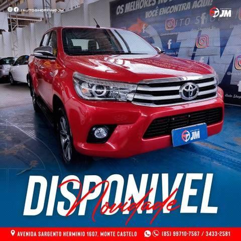 //www.autoline.com.br/carro/toyota/hilux-28-cs-chassi-16v-diesel-2p-4x4-turbo-manual/2017/fortaleza-ce/14636395