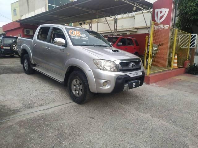 //www.autoline.com.br/carro/toyota/hilux-30-cd-sr-16v-diesel-4p-turbo-manual/2008/campos-dos-goytacazes-rj/14683995