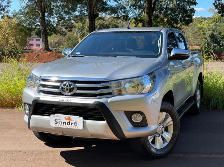//www.autoline.com.br/carro/toyota/hilux-28-cd-srv-16v-diesel-4p-4x4-turbo-automatico/2018/ijui-rs/14710542