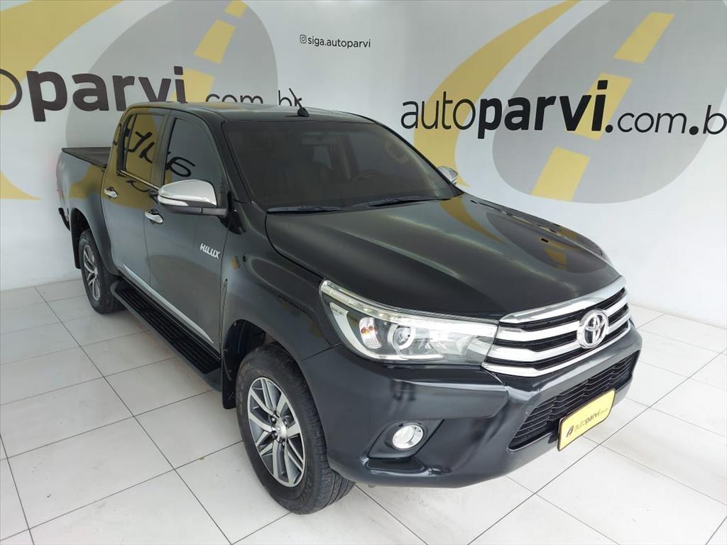 //www.autoline.com.br/carro/toyota/hilux-28-cd-srx-16v-diesel-4p-4x4-turbo-automatico/2017/recife-pe/14737815