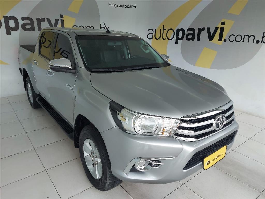 //www.autoline.com.br/carro/toyota/hilux-28-cd-srv-16v-diesel-4p-4x4-turbo-automatico/2018/jaboatao-dos-guararapes-pe/14814615