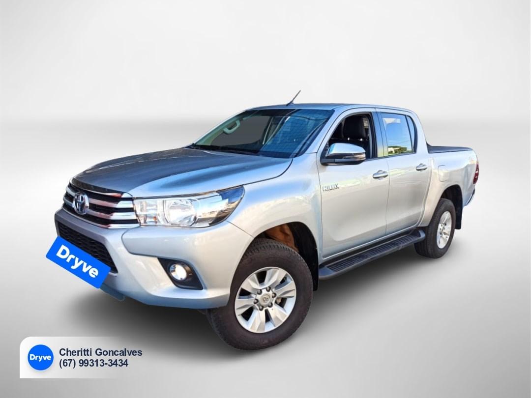 //www.autoline.com.br/carro/toyota/hilux-28-cd-srv-16v-diesel-4p-4x4-turbo-automatico/2018/ribeirao-preto-sp/14849871
