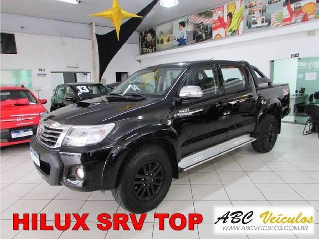//www.autoline.com.br/carro/toyota/hilux-30-srv-top-cd-16v-diesel-4p-4x4-turbo-automat/2015/sao-bernardo-do-campo-sp/14899534