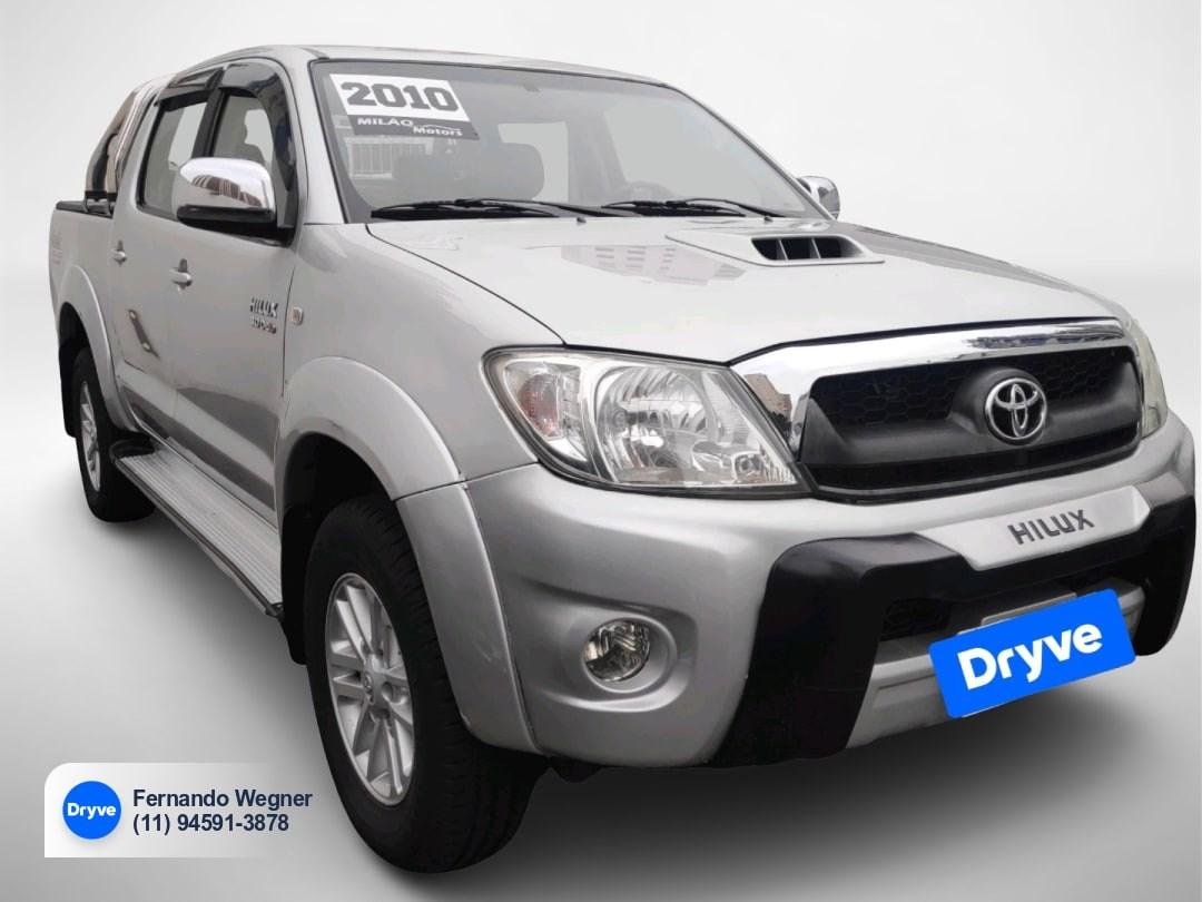 //www.autoline.com.br/carro/toyota/hilux-30-cd-srv-16v-diesel-4p-4x4-turbo-automatico/2010/ribeirao-preto-sp/14939649