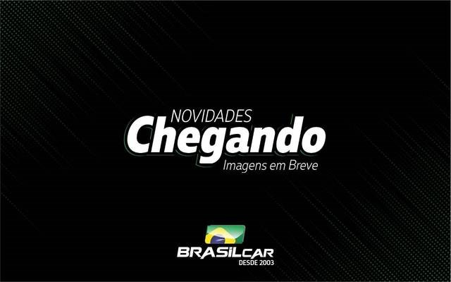 //www.autoline.com.br/carro/toyota/hilux-27-cd-sr-16v-flex-4p-automatico/2017/blumenau-sc/14952277