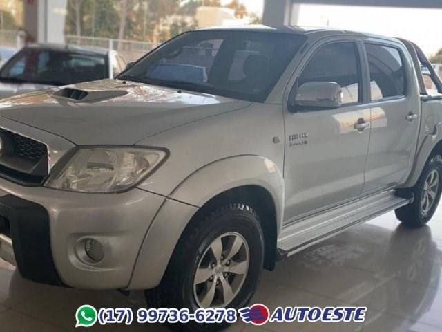 //www.autoline.com.br/carro/toyota/hilux-30-cd-srv-16v-diesel-4p-4x4-turbo-automatico/2009/presidente-prudente-sp/15090188