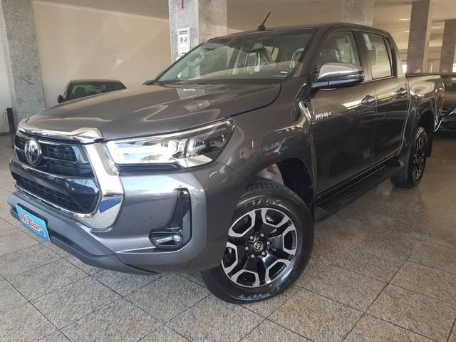 //www.autoline.com.br/carro/toyota/hilux-28-cd-srx-16v-diesel-4p-4x4-turbo-automatico/2021/brasilia-df/15193388