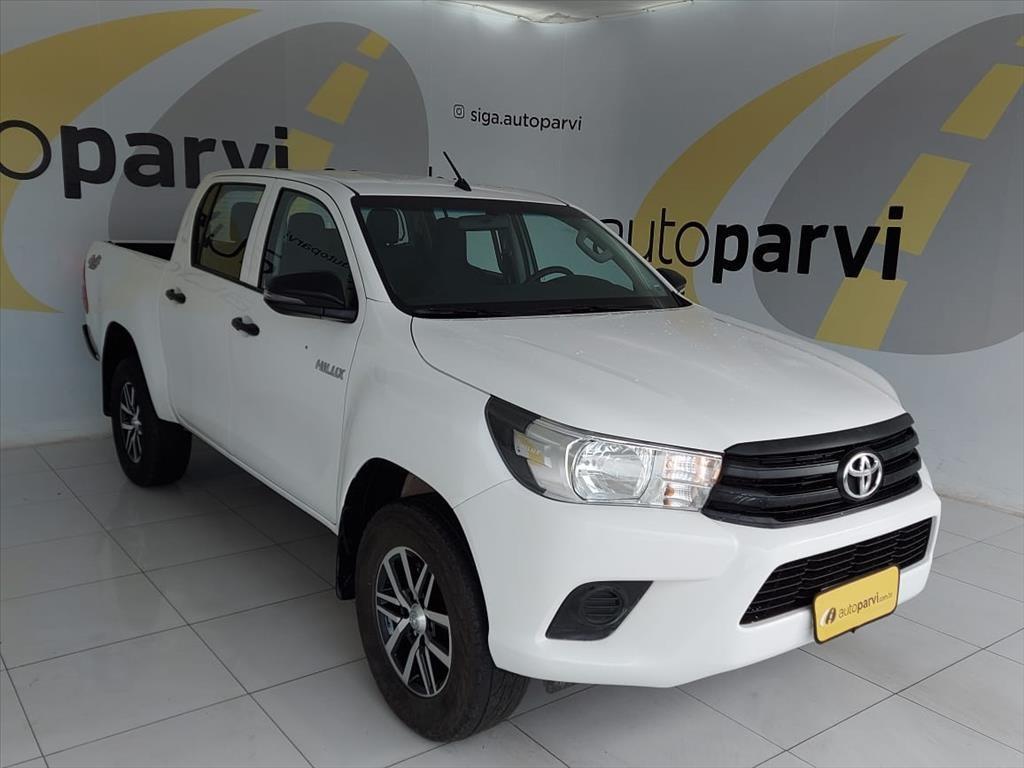 //www.autoline.com.br/carro/toyota/hilux-28-cd-std-power-pack-16v-diesel-4p-4x4-turbo/2020/recife-pe/15375100