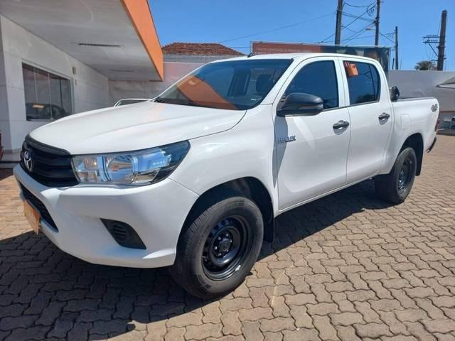//www.autoline.com.br/carro/toyota/hilux-28-cs-chassi-16v-diesel-2p-4x4-turbo-manual/2020/bauru-sp/15555687