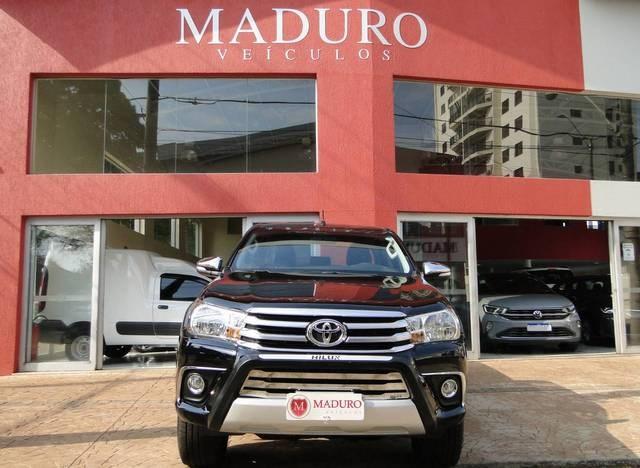 //www.autoline.com.br/carro/toyota/hilux-28-cd-srv-16v-diesel-4p-4x4-turbo-automatico/2017/araraquara-sp/15583348
