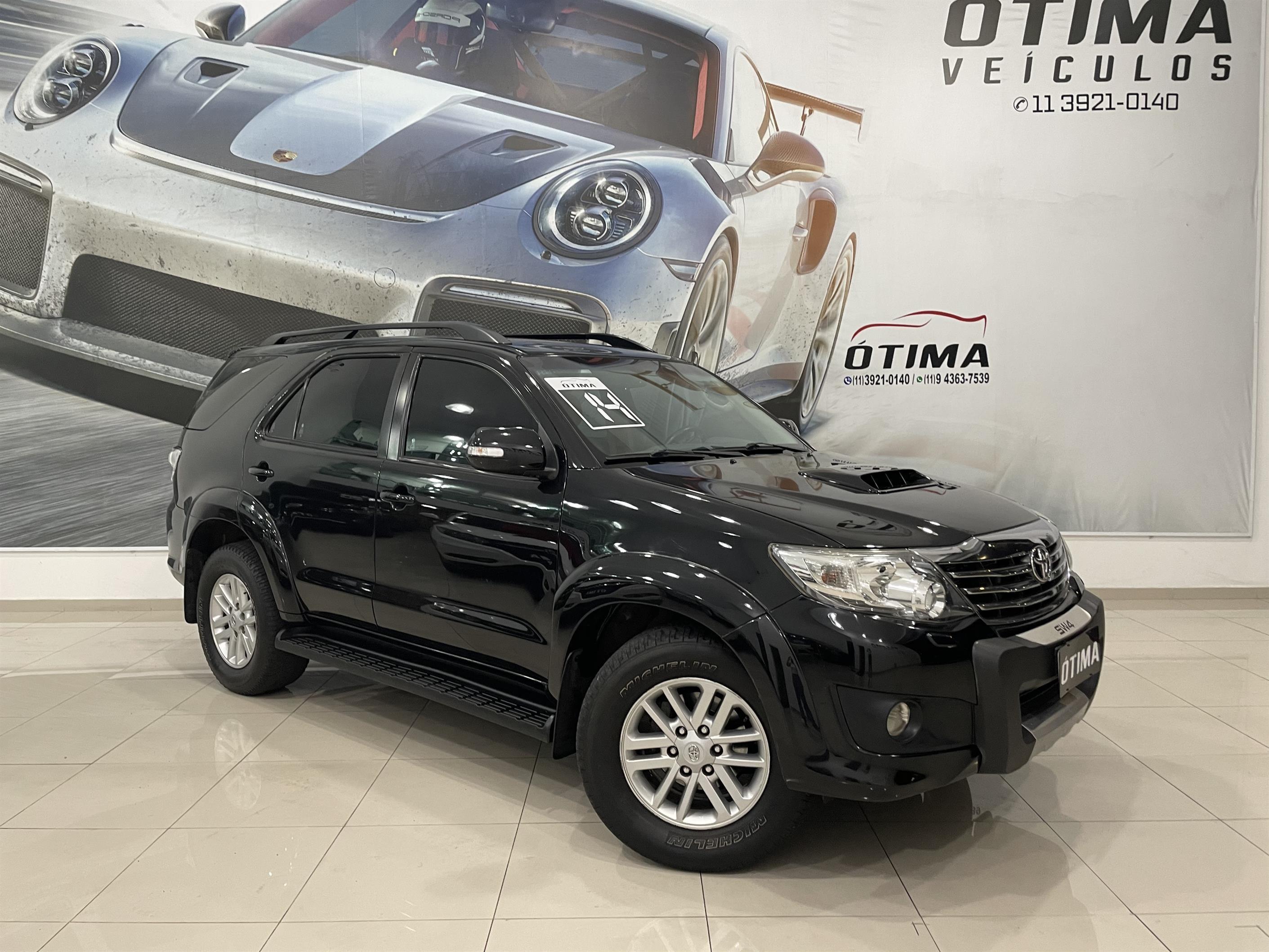 //www.autoline.com.br/carro/toyota/hilux-30-cd-srv-16v-diesel-4p-4x4-turbo-automatico/2014/sao-paulo-sp/15636629