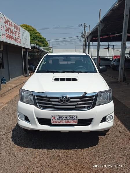 //www.autoline.com.br/carro/toyota/hilux-30-std-cs-16v-diesel-2p-4x4-turbo-manual/2015/dourados-ms/15688539
