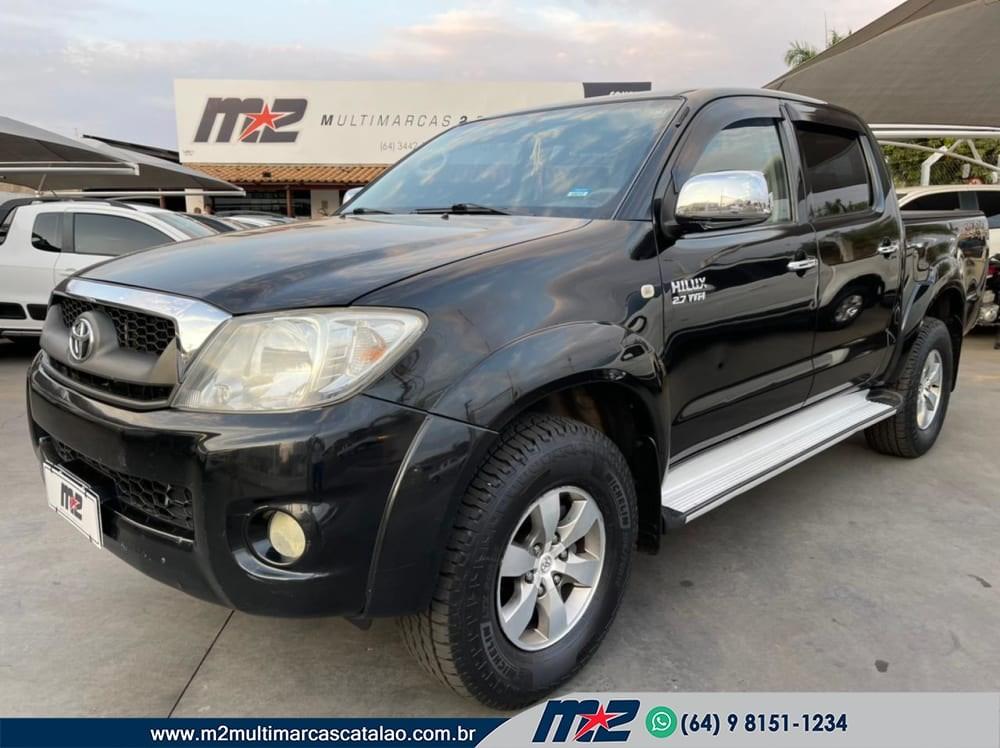 //www.autoline.com.br/carro/toyota/hilux-27-cd-sr-16v-gasolina-4p-manual/2009/catalao-go/15727939