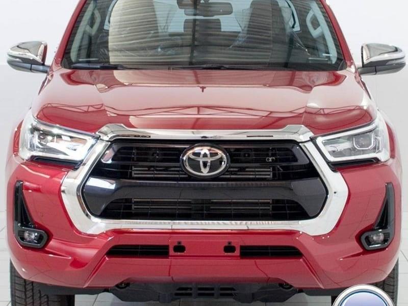 //www.autoline.com.br/carro/toyota/hilux-28-cd-srx-16v-diesel-4p-4x4-turbo-automatico/2021/sao-paulo-sp/15792198