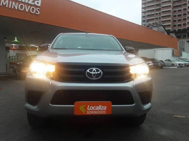 //www.autoline.com.br/carro/toyota/hilux-28-cs-16v-diesel-2p-4x4-turbo-manual/2020/sao-paulo-sp/15798223