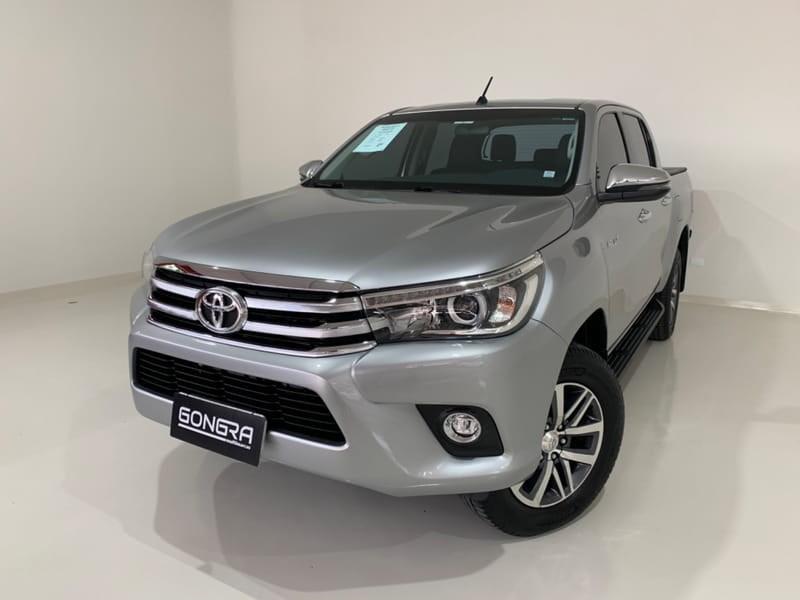 //www.autoline.com.br/carro/toyota/hilux-28-cd-srx-16v-diesel-4p-4x4-turbo-automatico/2018/curitiba-pr/15837913