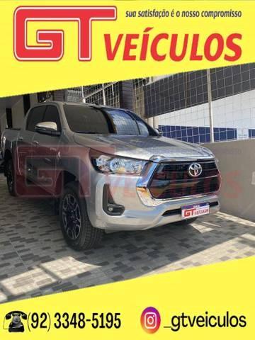 //www.autoline.com.br/carro/toyota/hilux-28-cd-srv-16v-diesel-4p-4x4-turbo-automatico/2021/manaus-am/15839625