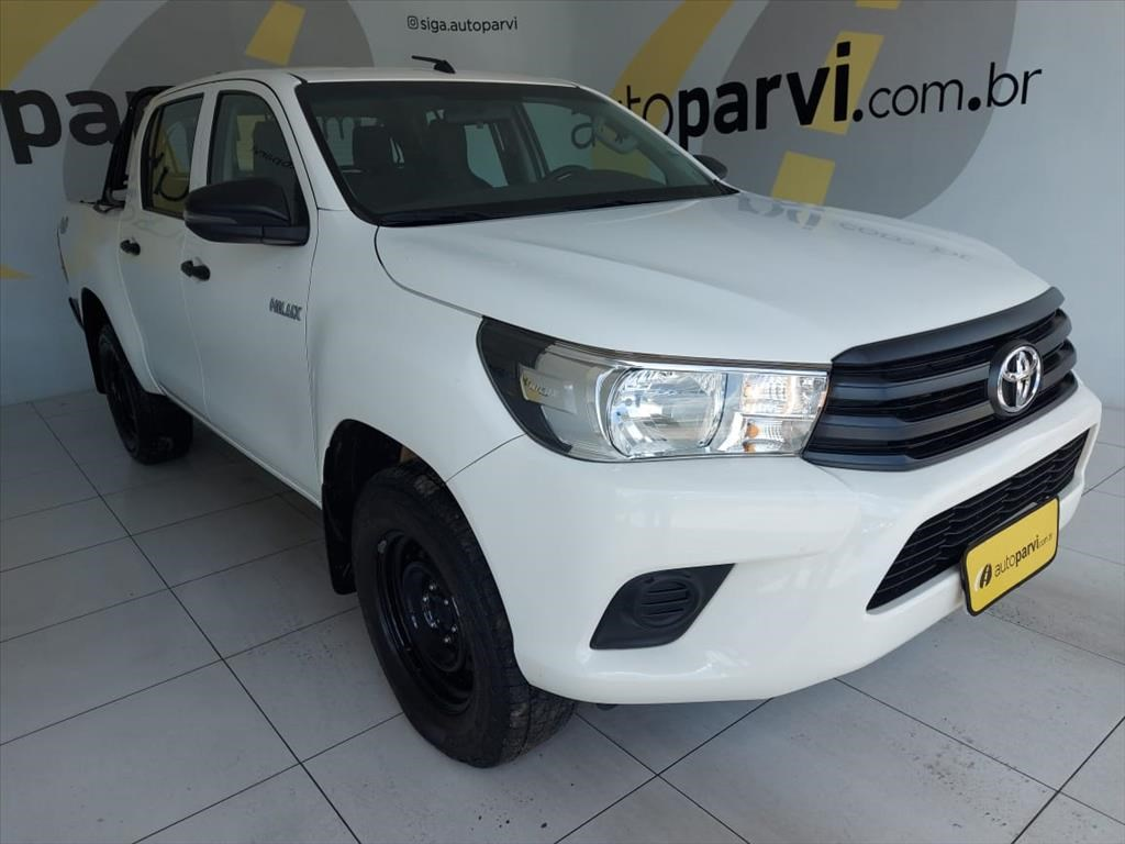 //www.autoline.com.br/carro/toyota/hilux-28-cs-16v-diesel-2p-4x4-turbo-manual/2019/recife-pe/15896209
