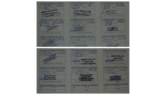 //www.autoline.com.br/carro/toyota/hilux-30-srv-16v-picape-diesel-4p-automatico-4x4-tu/2014/brasilia-df/6793974