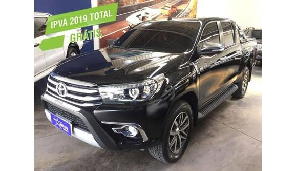 //www.autoline.com.br/carro/toyota/hilux-28-srx-16v-picape-diesel-4p-automatico-4x4-tu/2017/belo-horizonte-mg/7065141